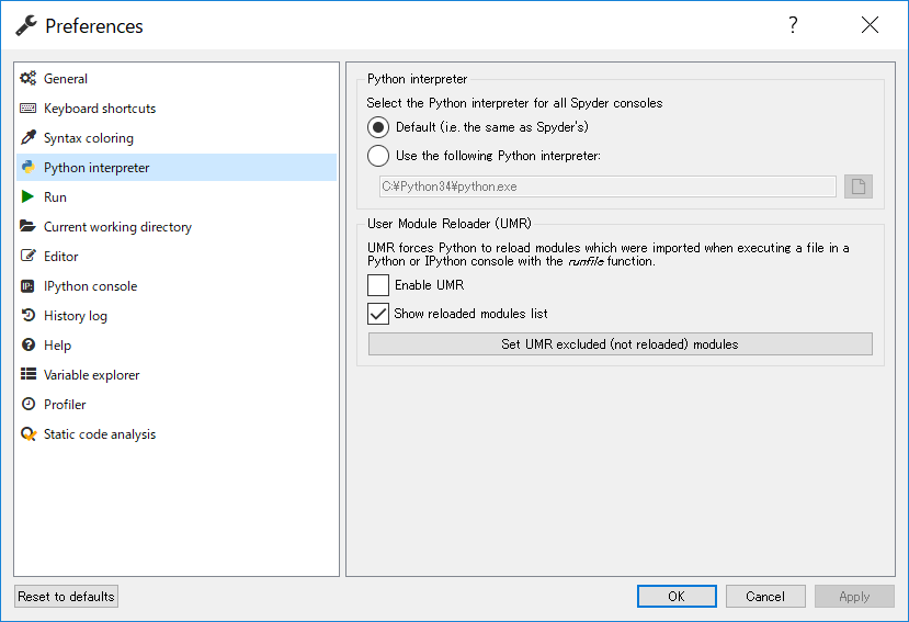 Quick Start — lifelib 0 0 9 documentation